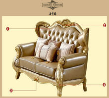 Favorites Compare Hot selling fashion style vintage furniture