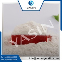 Fish Collagen Peptide Powder /100% Natural Fish Collagen/ Fish Skin Collagen