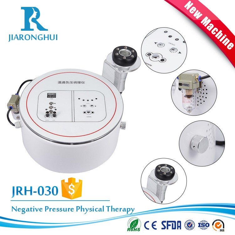 New arrival physical therapy low frequency digital electrical physical therapy equipment used