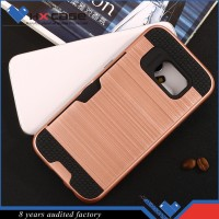 Factory direct supply phone case cover for samsung galaxy cover