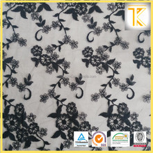 China manufacture professional handmade ribbon latest embroidery designs
