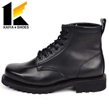 military boots canvas male fashion combat boots combat ankle boots