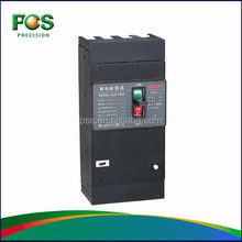 DELIXI high quality DZ20 30KA 315A moulded case circuit breaker