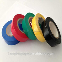 Whosale Premium Reinforced Tape For Oil