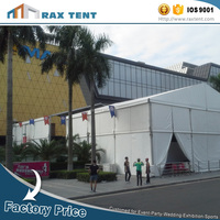 great price party tent in bacolod city for sale