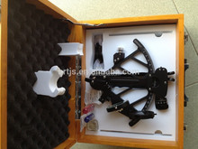 2015 new product manufacturer marine sextant