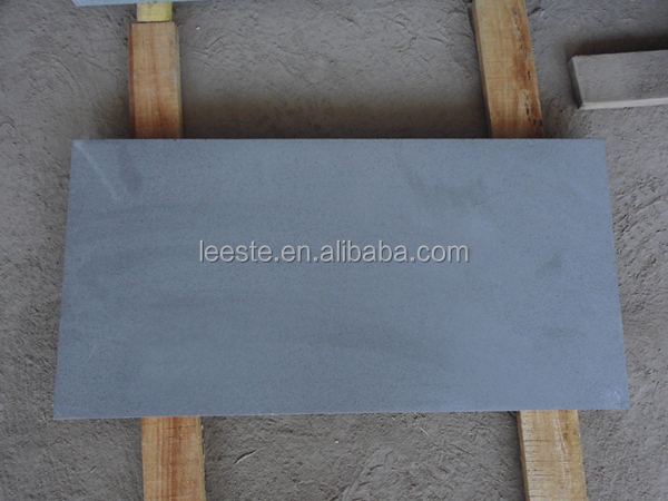 Hot Grey Paving Basalt Stone ,Wenchang Bluestone
