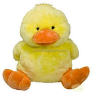 Crazy laying egg hen ,sing and rocking laying eggs turkey plush stuffed toys ,Funny electronic musical chicken laying