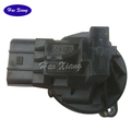 High Quality Auto EGR Valve for K6T52971