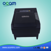 80mm Thermal Receipt Restaurant Bill Printer