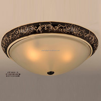 lowes bathroom ceiling heat lamp,ceiling lighting ceiling lights,led suspended ceiling lighting panel