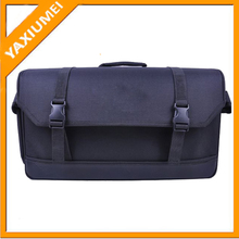 fashion video digital camera bag