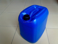 30 Litre UN Certified Stackable Plastic Containers