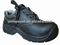 2013 fashion safety shoes