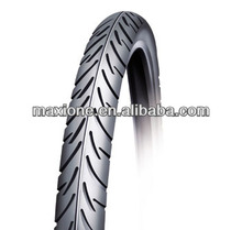 130/90-10,120/90-10 motorcycle tyre with high quality and best price