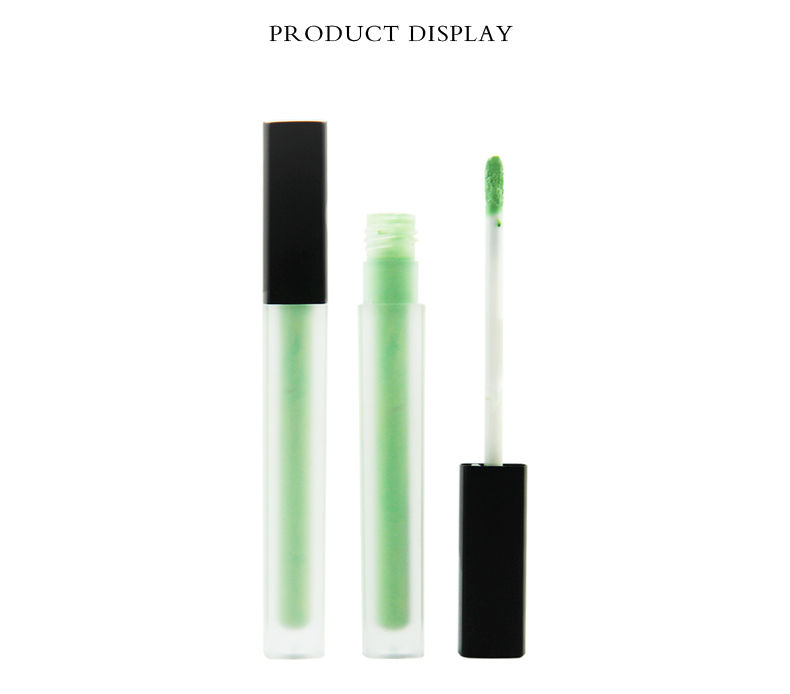 private label concealer makeup concealer liquid concealer