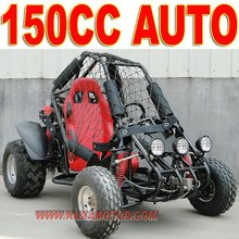 Automatic 150cc Go Cart