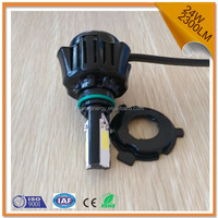 china cheap motorcycle led lights p43t