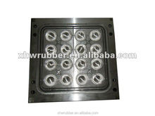 Making plastic helmet injection mould for bike/motorcycle from china supplier