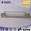 /product-detail/t8-end-cap-ce-gs-rohs-ip65-waterproof-lampshade-outdoor-light-diffuser-lamp-cover-60525011231.html