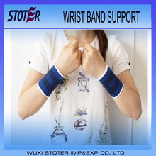 Best Selling High Quality Elastic Wrist Support