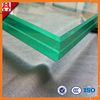 laminated glass for building with ISO BV CE Building laminated glass