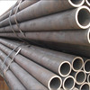 High Quality Oil Industry Steel Pipe