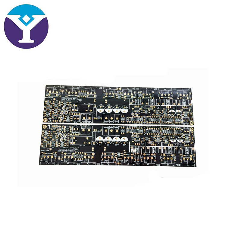 PCB Gerber File Making, PCB And Bom List Layouting Services Provider, PCB Manufacturer