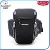 2015 new designer camera bag for photographer, fashion photo bag