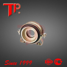 made in china wholesale center support bearing for peugeot aftermarket car parts