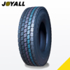chinese tyres brands truck tire 750/16 8.25r20