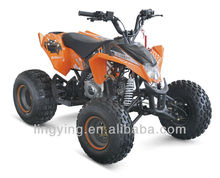 atv 110cc mini quad for kids