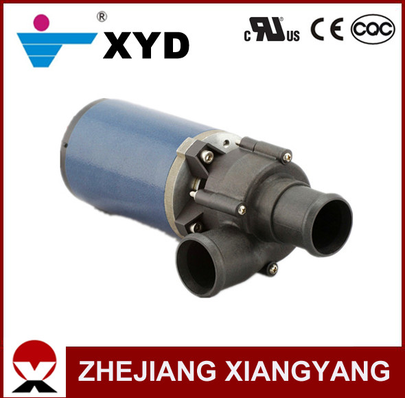 XYD-3 Electric Brushed Motor DC 90V