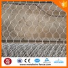 Anping Shengxin hot dipped galvanized weave chicken wire mesh