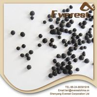 China Manufacturer Cost Effective Seeds humic acid
