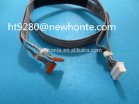 print head cable for digi sm-300 electronic scale barcode printer spare parts