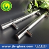 High End Glass Door Hardware Fitting