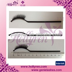 Hot Arrial Carry Handle Applicator Stick for Fake Eyelashes