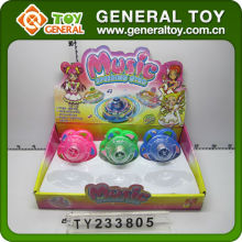 musical spinning top designs top spin