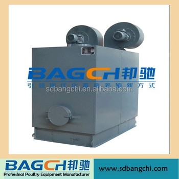 Automatic poultry Coal/Oil/Diesel Heater For Poultry chicken house