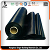 Asphalt roofing felt in China