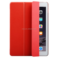 universal case tablet for ipad pro with protective, for ipad waterproof case