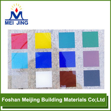 high quality printing ink for galvanized construction angle bracket glass mosaic