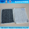 nonwoven bentonite waterproof flexible waterproof material GCL