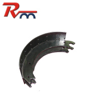 Genuine Quality Parts RM4515Q R4515F3 Brake