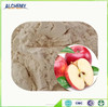 apple powder, turkish apple tea powder