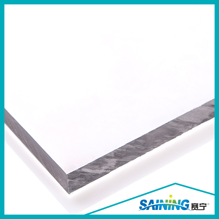 2016 China Plastic Products Solar Polycarbonate Sheets