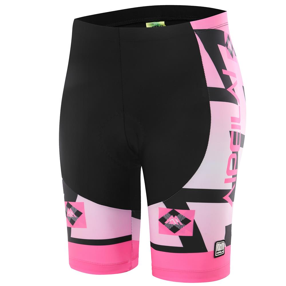 custom lycra high elastic fabric cycling clothing