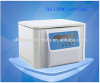 Best selling high speed medical centrifuge with CE,FDA approved