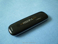 HSDPA Modem gprs express wireless modems